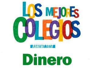 El Colegio San Patricio, entre los 50 mejor calificados de Colombia